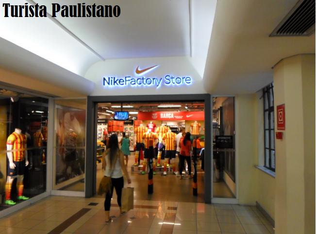 82e2c4c007 SP] Shopping Light: Prédio é interessante, mas o shopping é fraco ...